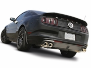 2013-2014 Mustang Exhaust Systems
