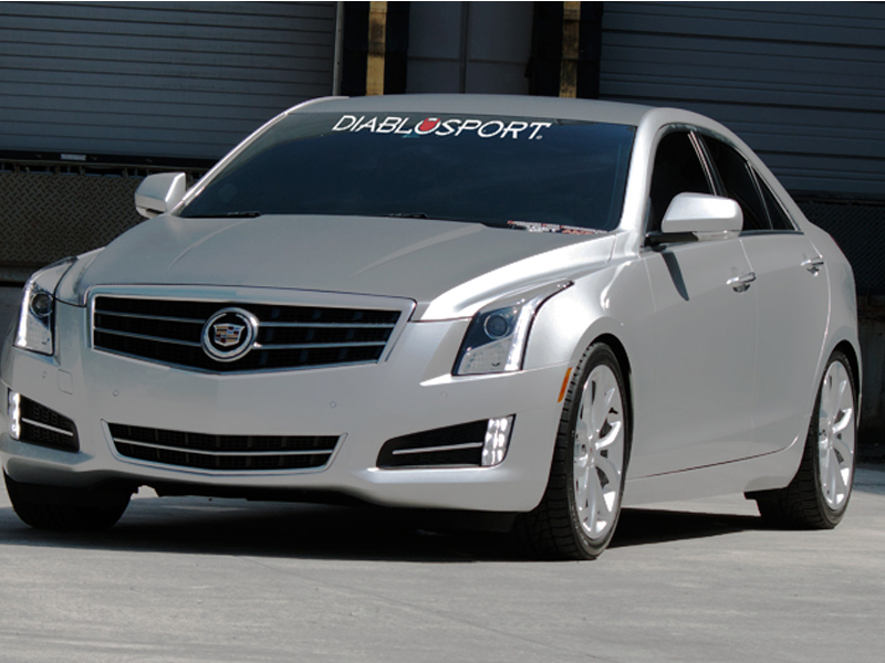 2013 2015 cadillac ats cts performance programmers. Black Bedroom Furniture Sets. Home Design Ideas