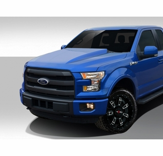 how much does a 2016 ford raptor cost 2017 2018 best cars reviews. Black Bedroom Furniture Sets. Home Design Ideas