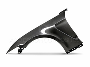 2015-2017 Mustang Carbon Fiber Front Fenders GT350 Style