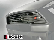 2015-2016 Mustang ROUSH Front Fascia Upper Grille