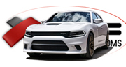 2015-2019 Charger Body Kits