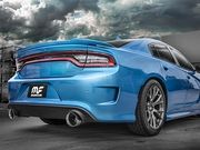 2015-2018 Charger Exhausts