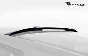 2015-2017 Mustang Outlaw High Mount Rear Window Spoiler   1511-7012-01
