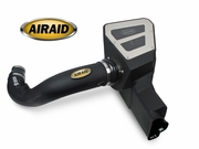 AIRAID 450-326 Mustang 2.3L EcoBoost Intake System 2015-2017