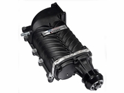 2015 Mustang 5.0L ROUSH Phase 1 Supercharger Kit