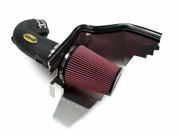 2015 Mustang 5.0L V8 Airaid Race Style Intake System (Oiled) AIRAID450-329