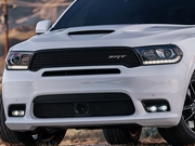 2014-2018 Durango SRT Front Bumper Conversion Kit