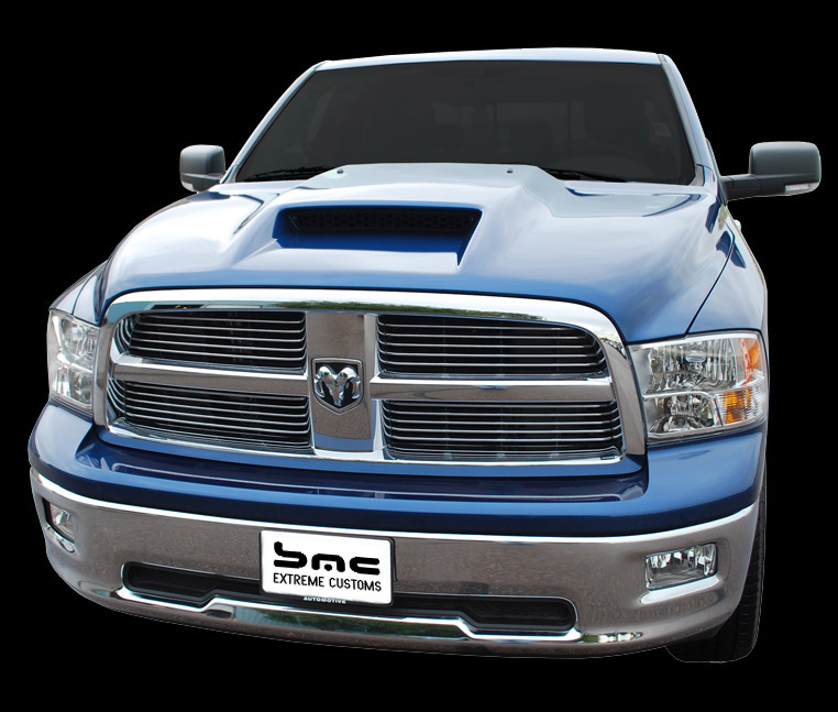 i want a ram air hood feedback dodge ram forum ram. Black Bedroom Furniture Sets. Home Design Ideas