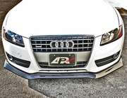 APR Audi A5 Bodykits and Spoilers