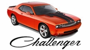 Challenger Lights
