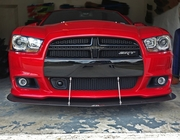Charger Body Kits