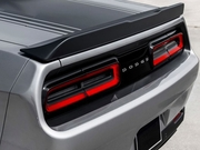Dodge Challenger Spoiler 2015+ Factory Style