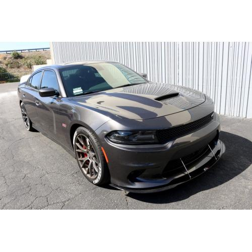 2015 dodge charger body kits. Black Bedroom Furniture Sets. Home Design Ideas