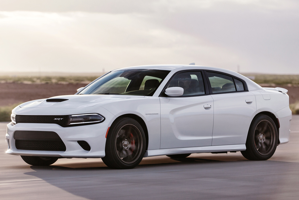 dodge charger hellcat front bumper conversion kit 2015 mopar. Black Bedroom Furniture Sets. Home Design Ideas