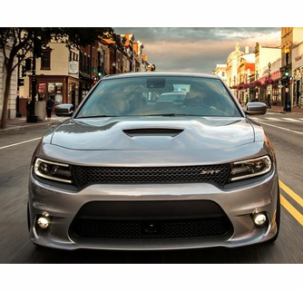 charger mopar performance parts accessories oem dodge. Black Bedroom Furniture Sets. Home Design Ideas