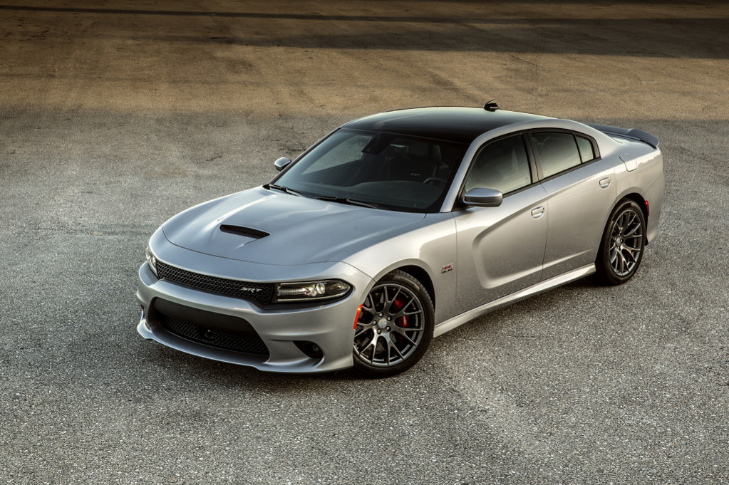 dodge charger srt 392 hood 2015 2017. Black Bedroom Furniture Sets. Home Design Ideas