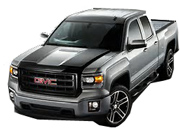 GMC Graphics