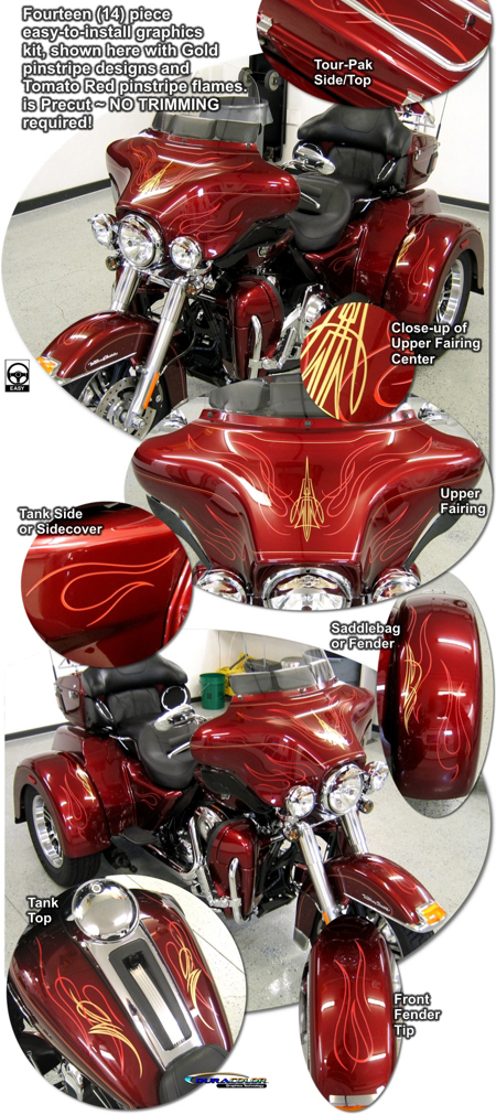 Graphics For Harley Davidson Bike Graphics Wwwgraphicsbuzzcom - Stickers for motorcycles harley davidsonsharley davidson tank decals stickers graphics johannesburg