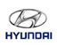 Hyundai Lights