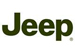 Jeep Spoilers
