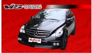 Mercedes R Class W251 4Dr Vip Full Kit 2005-2010