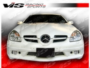 Mercedes Slk R171 2Dr C Tech Full Kit 2005-2008