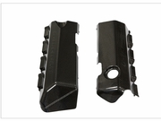 Mopar 6.4 LG190 Coil Pack Covers Challenger Charger