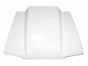 """Mustang 4"""" Cowl Induction Hood 1979-1982"""