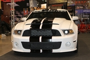Mustang  Conversion Package Deals