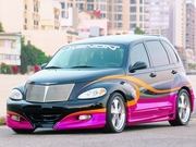 PT Cruiser Body Kits