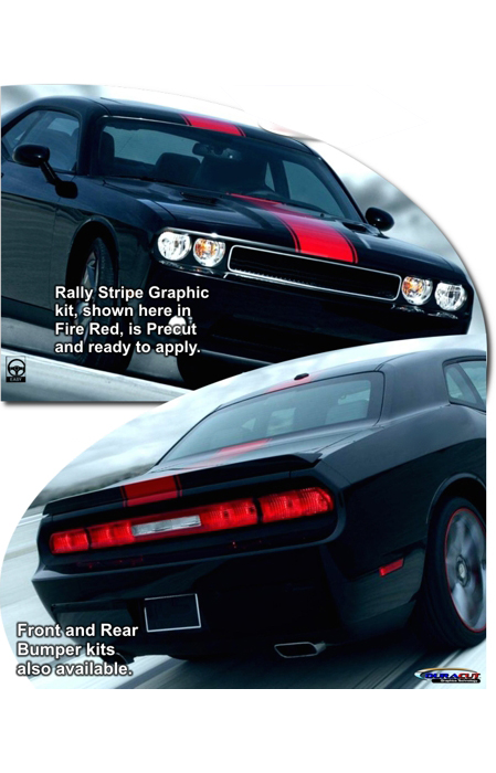 Challenger Graphics Photo Challenger Redline_zpsoewghjic