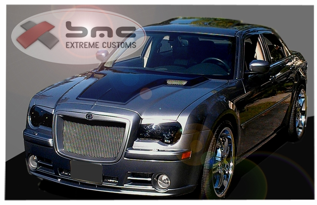 aftermarket accessories chrysler 300 aftermarket accessories. Black Bedroom Furniture Sets. Home Design Ideas
