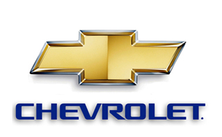 Trufiber Chevrolet Hoods and Accessories