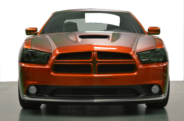2014 dodge ram charger autos weblog. Black Bedroom Furniture Sets. Home Design Ideas