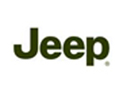 Trufiber JEEP Hoods and Accessories