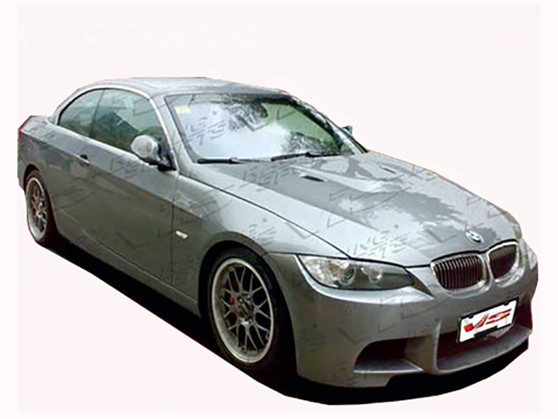 Bmw 3 Series Hoods Bmw 3 Series Aftermarket Hoods