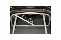 05-13 Bolt-In Rollbar (Uncoated)