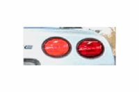 05-13 Sequential Tail Light Kit