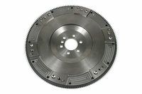 05-13 ZR1 Clutch Conversion Steel Flywheel