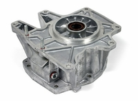 06 - 13 6-Speed Transmission Case Extension