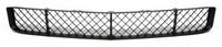 06-13 Z06 Front Grill (GM)