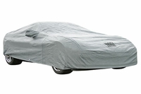 06-13 Z06/GS Max-Tech Car Cover