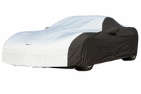 06-13 Z06/GS Stormproof Two-Tone Car Cover