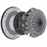 2010-2015 Camaro LS9X Clutch Assembly