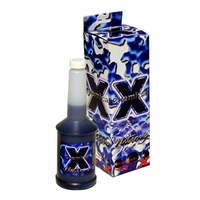 2010 - 2014 Camaro Nitrous Oxide - NX Blue Chemical X Octane Boost for all Nitrous Applications Gasoline