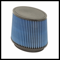 2010-2011 Camaro Volant Replacement Air Filter for Pro-5 Intake System
