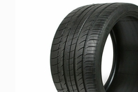 335/25-20 Michelin Pilot Sport PS2 ZP max performance summer