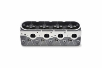 97-04 LS6 CNC GM Perf Cylinder Heads (Race Use)