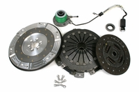 05-13 Katech LS9X Twin Disc Clutch Upgrade Package